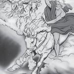 A végső idők 14 pontja – 2. rész