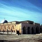 Zsidó konferencia az Al-Aqsa mecset romjain szeretné felépülni látni a harmadik templomot
