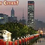 """Kína: """"forró pénz """" be, """"okos pénz"""" ki"""