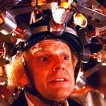 A joystick hanyatlása: itt az agyhullámmal vezérelt kontroller