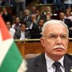 A palesztinok szeptemberre remélik új államuk nemzetközi elismerését