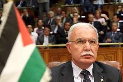 Malki elmondta az Európai Unió már közvetítette a Palesztin Állam elismerésére vonatkozó szándékát