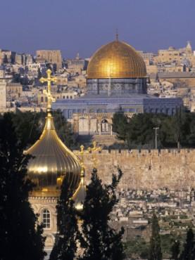 dome-of-the-rock-jerusalem