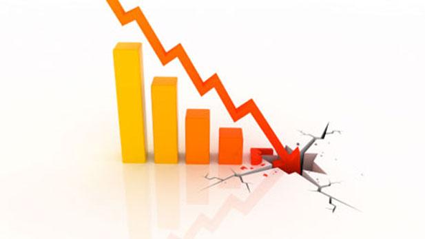 economy_crash_450_252