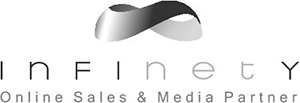 logo_Infinety300