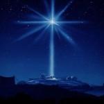 Valóban Jézus a Messiás?