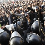 cairo-riots-egypt