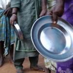 Világbank: 44 millió újabb éhező
