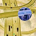 Az USA kormánya bárkit nyomonkövethet GPS-szel