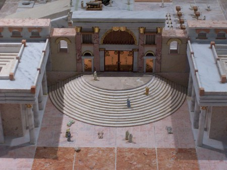 model-of-the-third-temple1