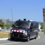 A Bilderberg csoport ezúttal Svájcban jön össze