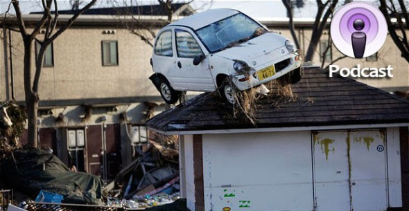 Japan-car-rooftop pc2
