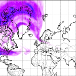 Lehet-e tudni mi történik Fukusimában? Weather Online adatok