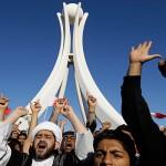 Tüntetések, olaj, válság és miért figyeljünk Egyiptomra – End Time Info podcast