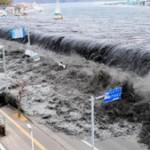 A japán földrengés és cunami legdrámaibb pillanatai
