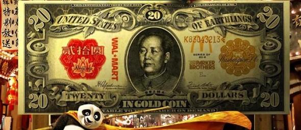 China-Yuan-US-Dollar--54969