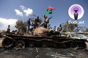 attack-on-libya pc
