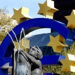 """Az EU Görögországnak: """"Segíteni akarunk, hogy segíthess magadon""""… és a csőd után a miénk leszel"""
