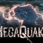 A régóta esedékes megarengés cunamit és óriási pusztítást okozhat a felkészületlen településeken