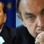 Olaszországon és Spanyolországon már csak egy csoda segíthet