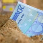 A Guggenheim Partners vezetője szerint Európa a pénzügyi összeomlás szélén áll