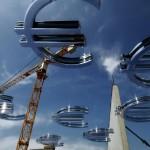 Az európai pénzügyi rendszer vége idézetekben