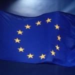 Az európai adósságválság célja a politikai hatalom konszolidációja