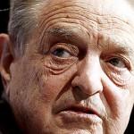 Soros szerint az eurózóna válság a Lehman Brothers-nál is súlyosabb lehet