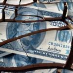 Az amerikai pénzrendszer összeomlása – Tényleg megtörténhet?
