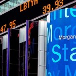 Az amerikai nagybankokat is veszélyezteti az európai adósságválság terjedése