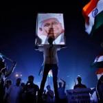 A választások iránti megvetés növekedésével egyre több tüntetés szerveződik