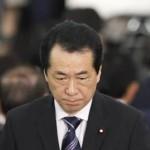 Japán kormánytagok szólaltak meg a fukusimai katasztrófával kapcsolatban