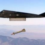 """Obama """"bombaügylete"""" Izraellel közelebb hozta a háborús veszélyt"""