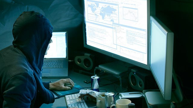 Son of Stuxnet? Researchers Warn of Impending Cyber Attack
