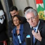 Olaszország új Bilderberg vezetője