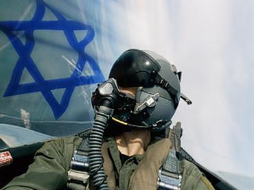 Az izraeli titkosszolgálat magas rangú tisztjei az Irán elleni támadást akarják megakadályozni