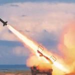 Oroszország rakétákkal látja el Szíriát a NATO támadás ellen