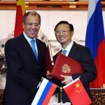 Oroszország és Kína óva inti az Egyesült Államokat Irán megtámadásától