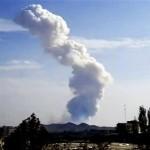 2012. áprilisra Iránnak öt atombombája lehet, a katonai opció már csak 2-3 hónapig áll nyitva