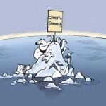 Az ENSZ öko-fasiszta világkormány-tervezete a durbani klímacsúcson