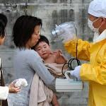 14 ezerrel több amerikai haláleset a fukusimai katasztrófát követő 14 hét során