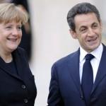 Merkozy levele az EU-nak: Itt az idő feladni a szuverenitást