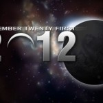 2012 – End Time Info Podcast