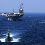 Nyílt feszültség az USA és Izrael között: Törölték a közös hadgyakorlatot