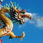 A kínai lassulás komolyabb probléma, mint gondolnánk