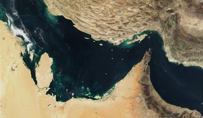 Hormuz.A2001364.0715.1km