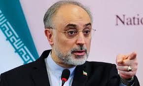 Irán figyelmezteti szomszédait