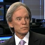 Itt a paranormlis gazdasg: Bill Gross helyzetrtkelse