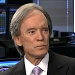 Itt a paranormális gazdaság: Bill Gross helyzetértékelése