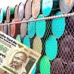India is csatlakozik a dollármentes zónához